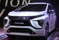 First Impression Mitsubishi Xpander Ultimate