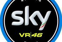 Rossi Akan Buat Tim Balap Di Kelas MotoGP