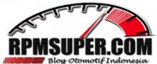RPMSUPER.COM